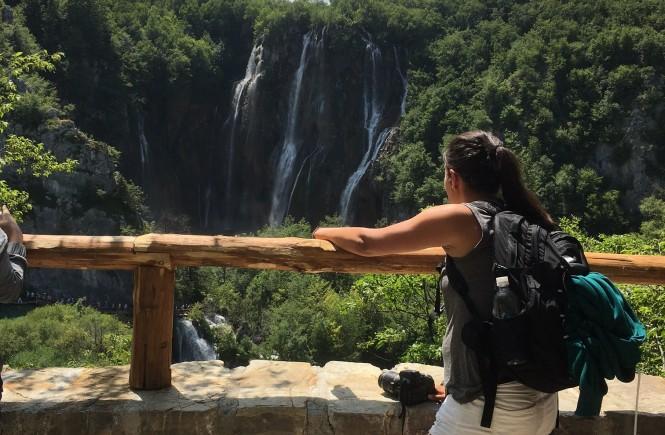 Roadtrip Diaries Live // Kroatië & Slovenië V