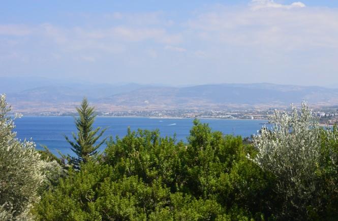 4x doen op Cyprus