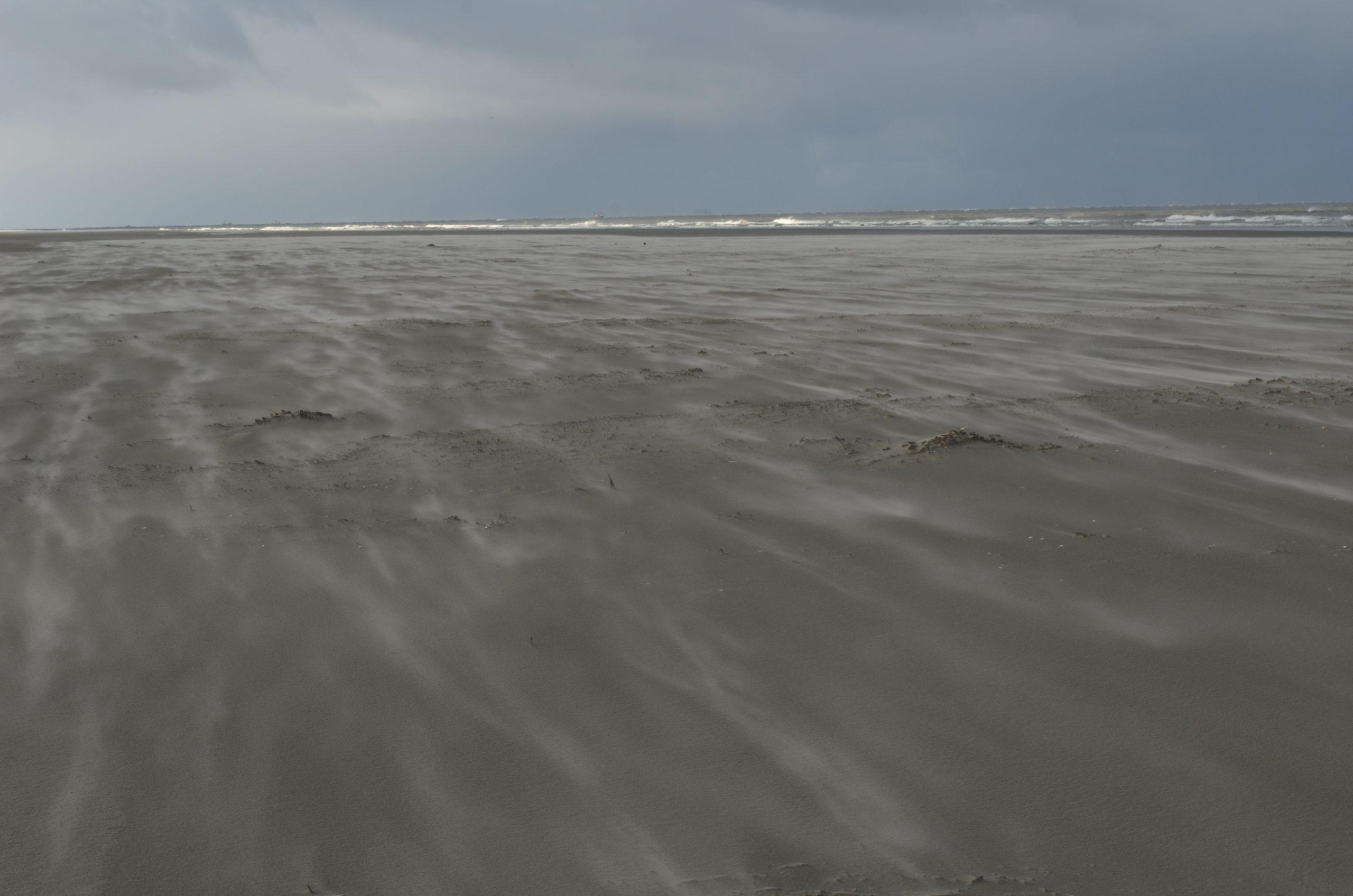 November Wandelmaand Schiermonnikoog: Aftermovie
