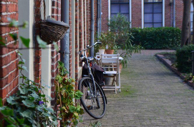 Travel Inspiratie: Groningen