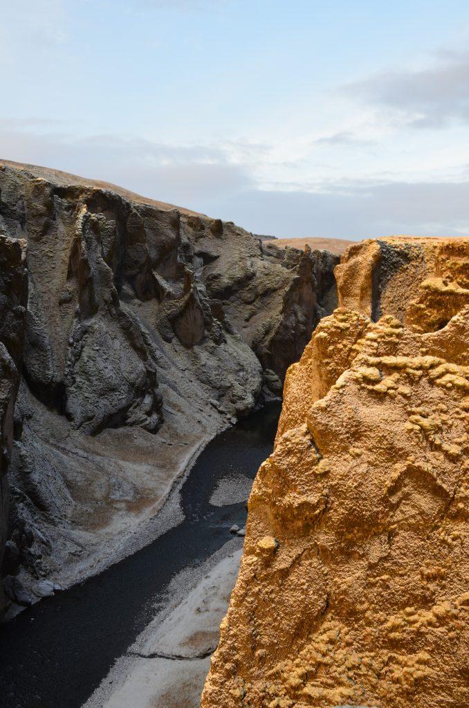 Photodiary: 20x IJsland in beeld