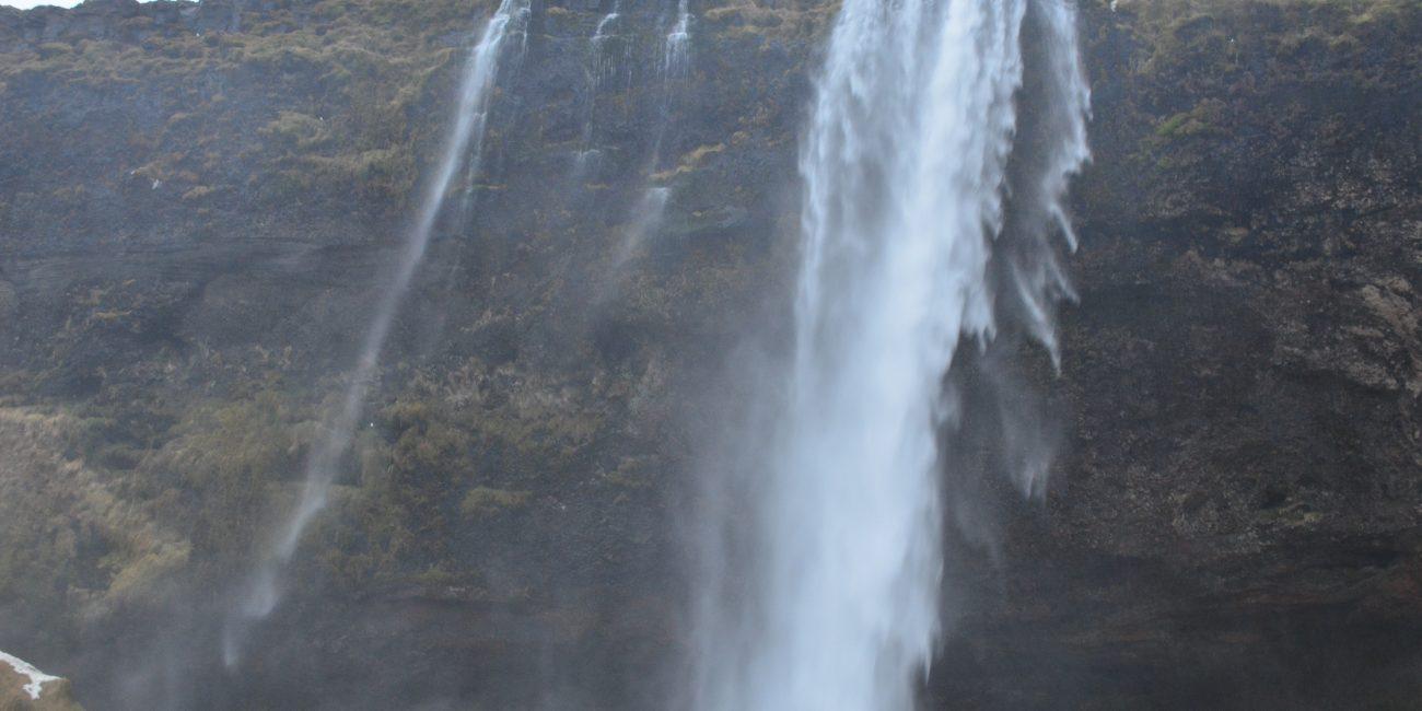 Travelmovie: Roadtrip IJsland - Your Travel Guide