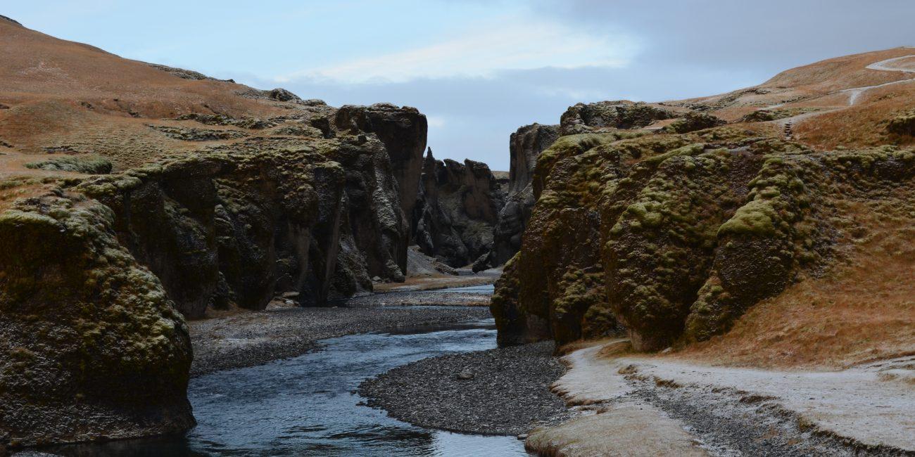 Travel Inspiratie: Zelf rondreizen of een groepsreis in IJsland?