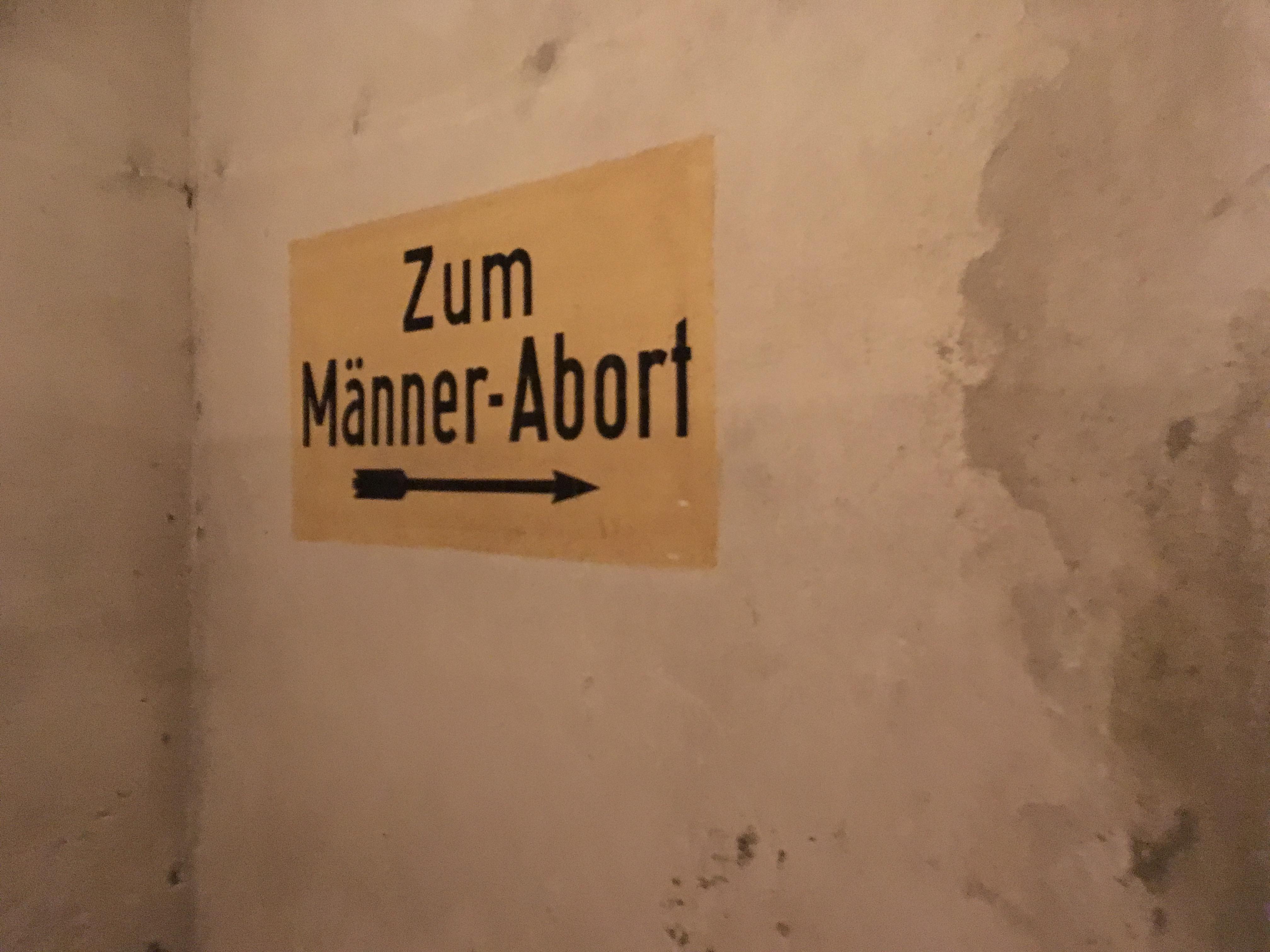 Travel Stories // Berlijn, de stad waar je niet om de geschiedenis heen kan