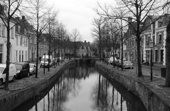 12 uur in Amersfoort - Wat kun je doen in een dag in Amersfoort?