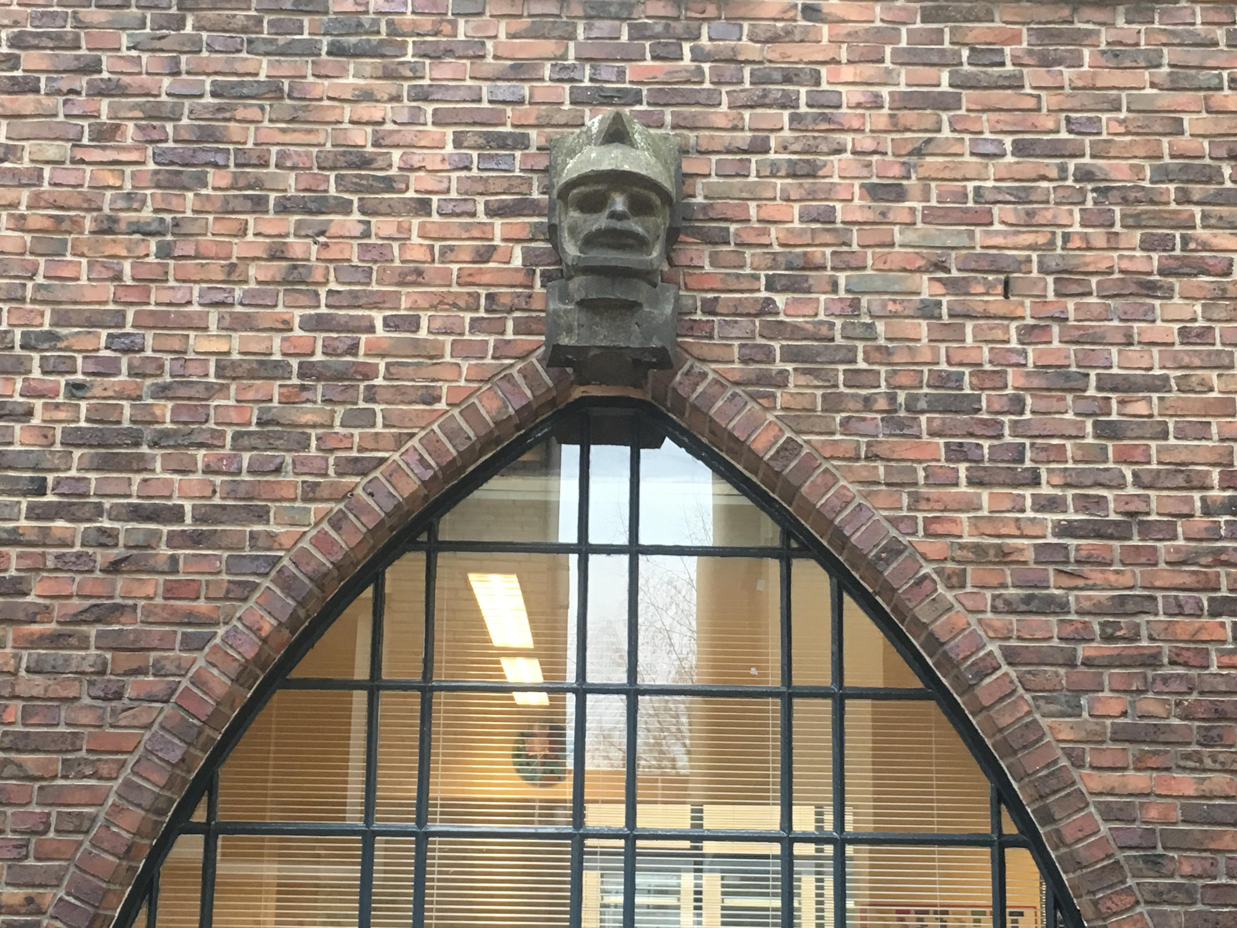 Travel Inspiratie: Verborgen plekjes in Groningen
