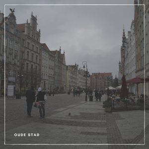 Your Travel Guide Gdansk