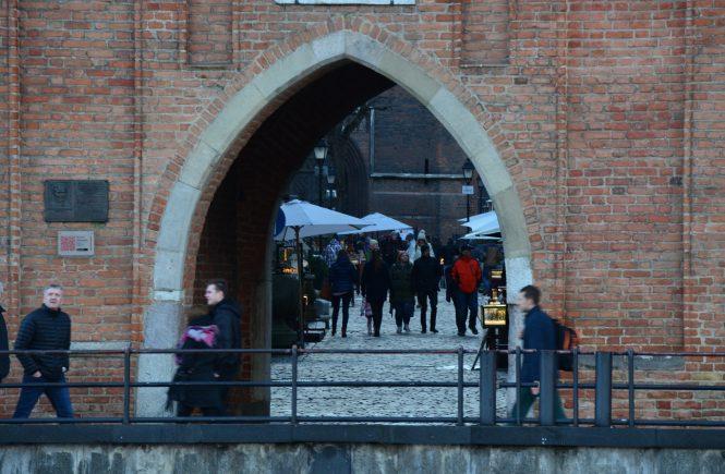 Wat te doen in het Poolse Gdansk?