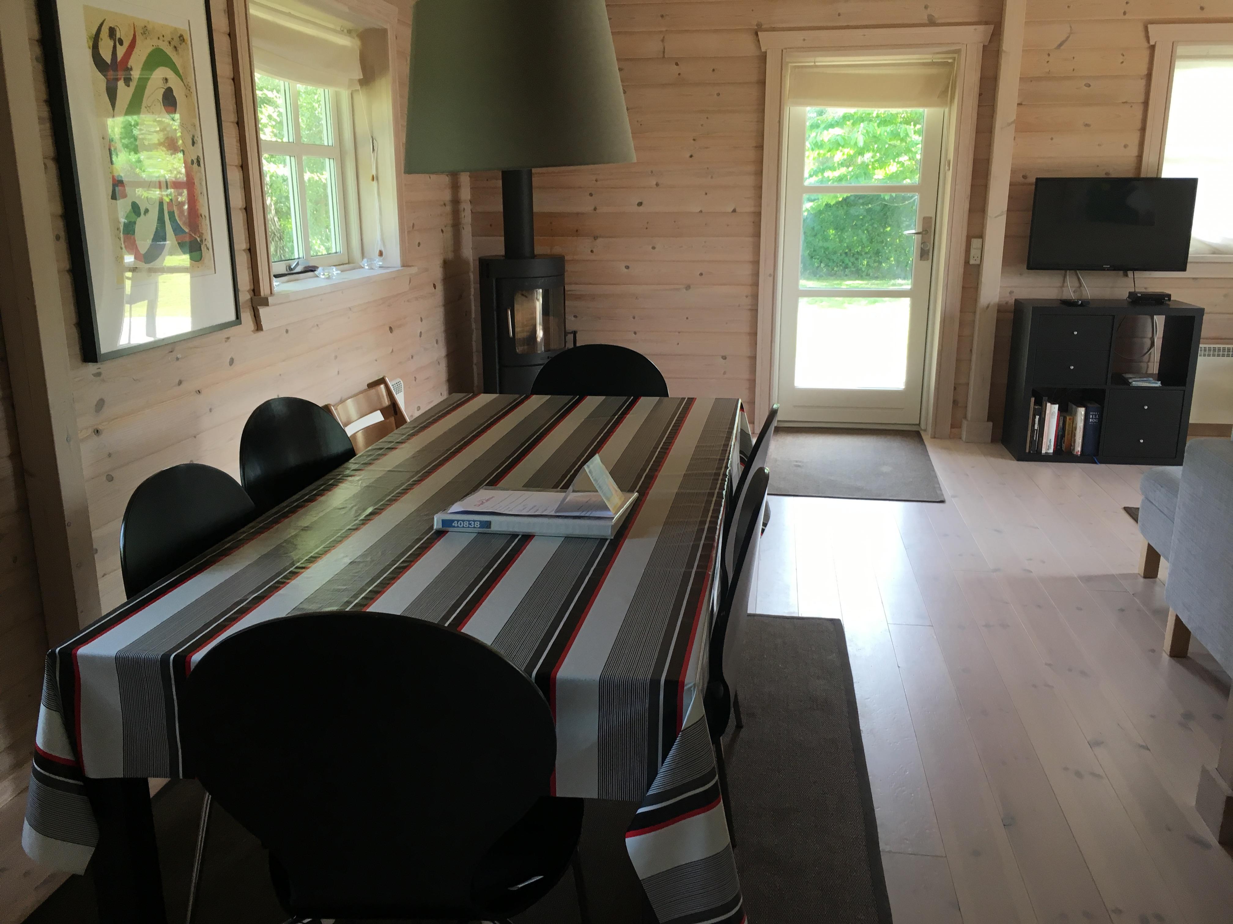 Overnachten in Denemarken – Welke accommodaties kan ik je aanraden en welke niet