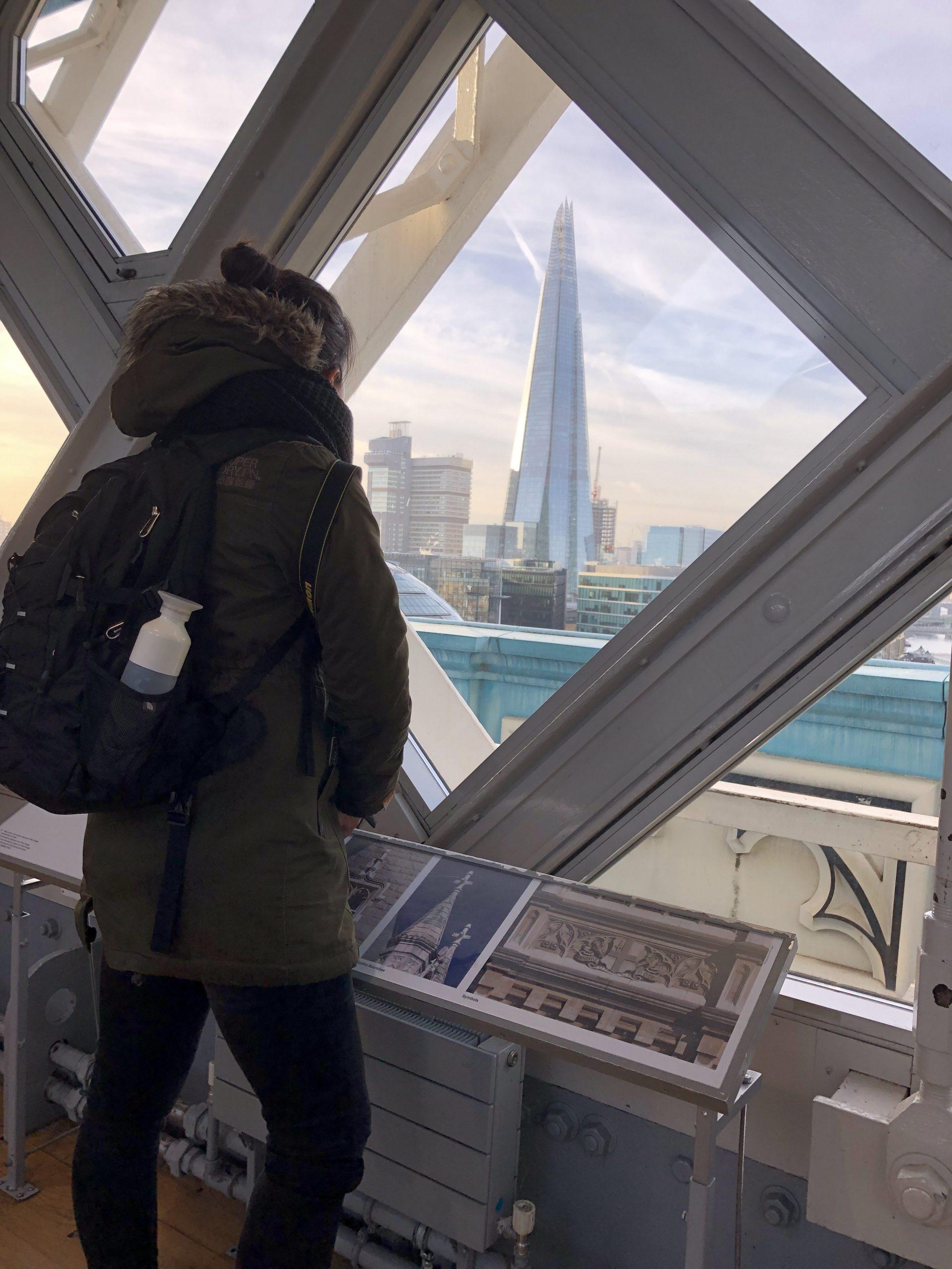 Over 2019 reisplannen, voornemens & reizen met een thema