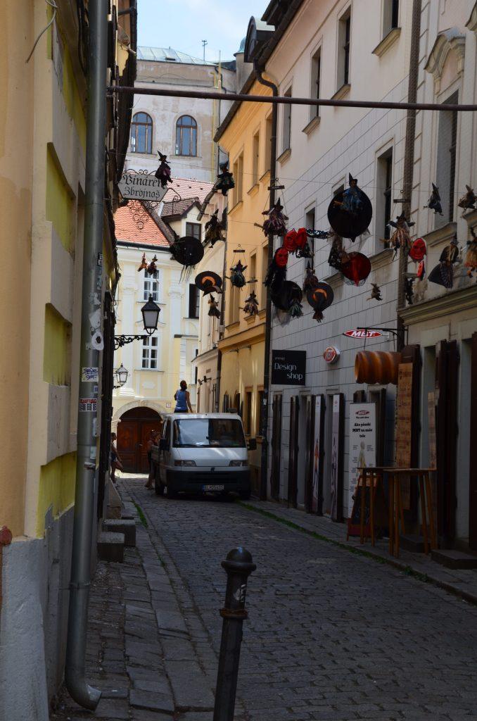 Inspiratie voor een rondreis door Polen, Slowakije en Oostenrijk in 2 weken