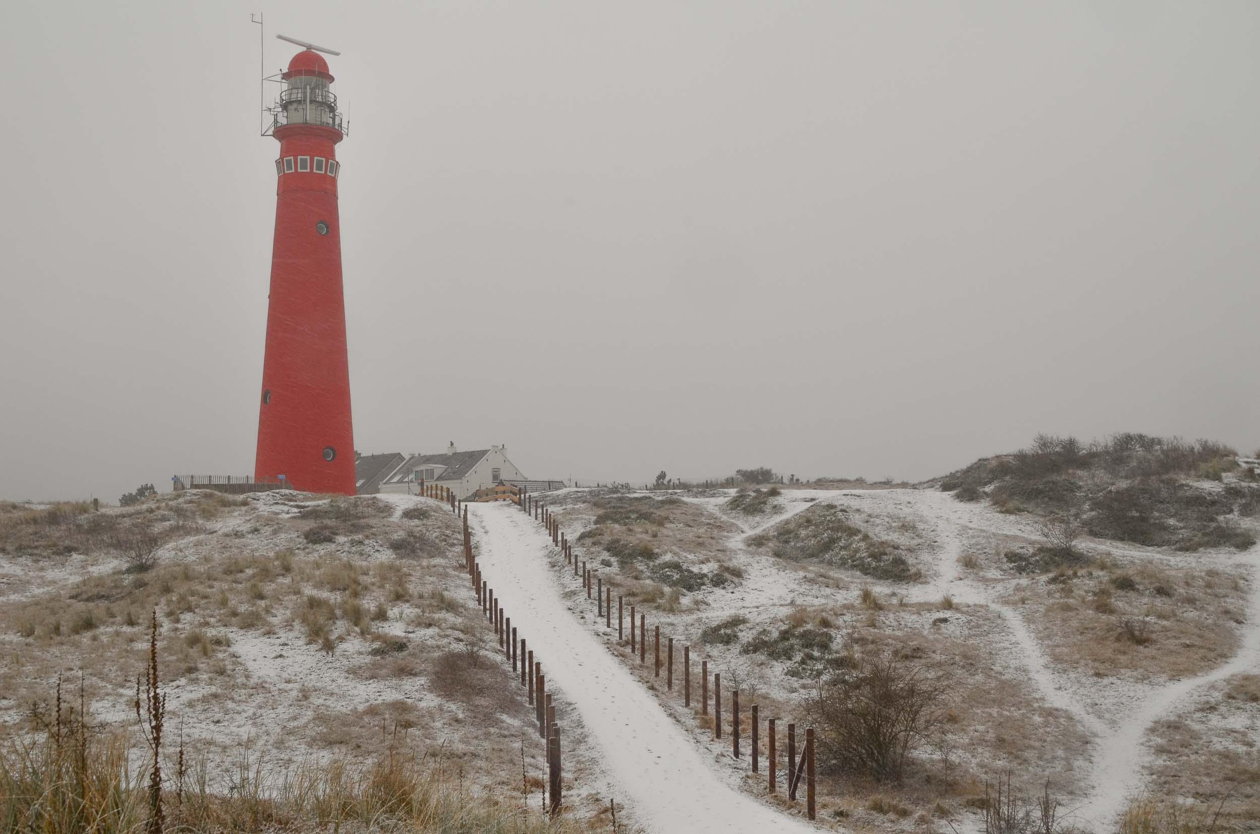 Sinterklaas tradities op de Waddeneilanden