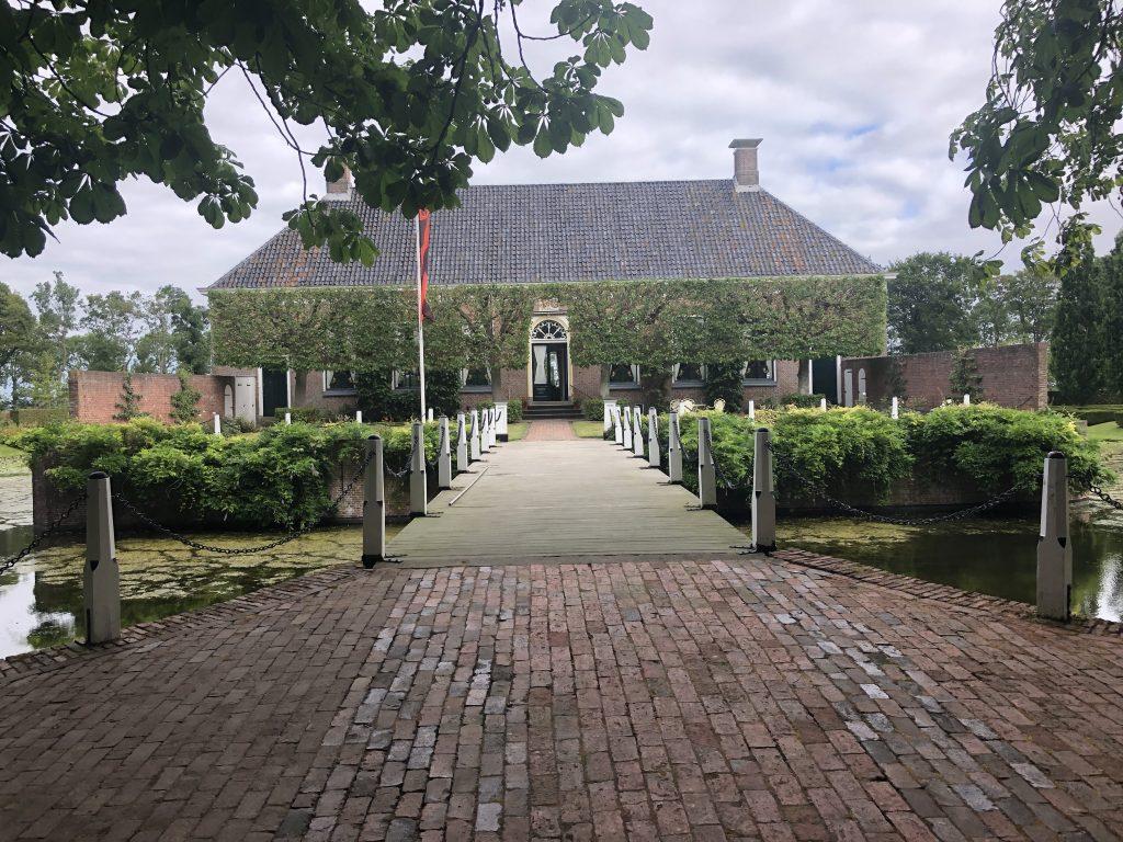 De leukste tips voor het ontdekken van de provincie Groningen