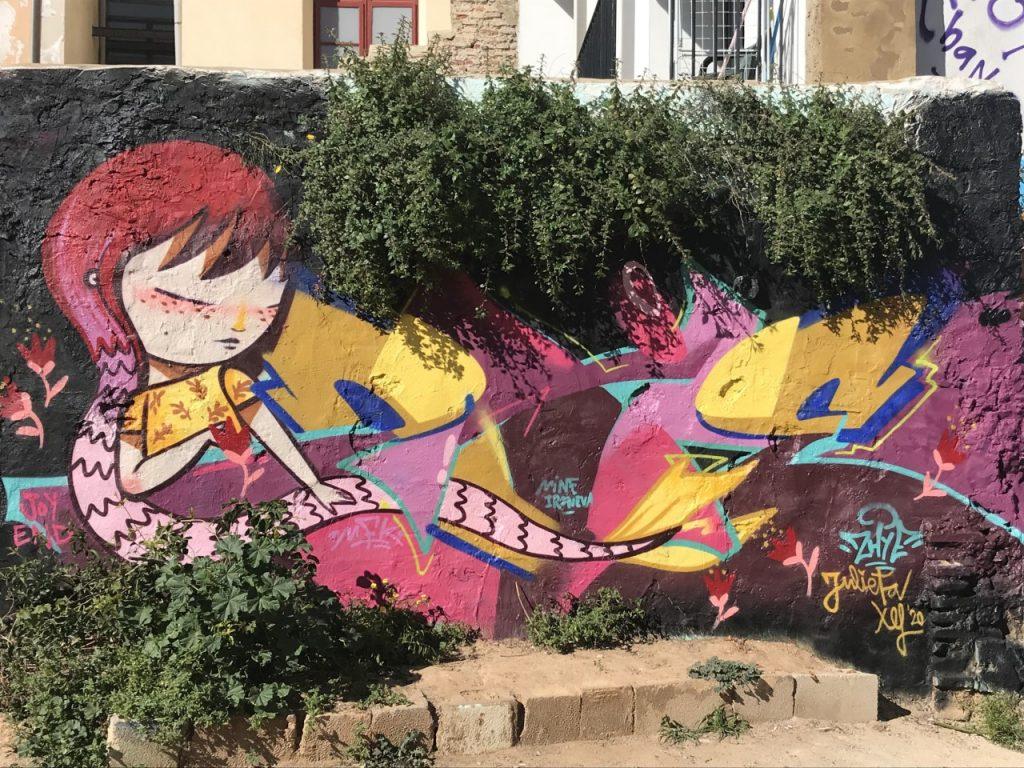 Tips voor de leukste plekjes in Valencia volgens locals