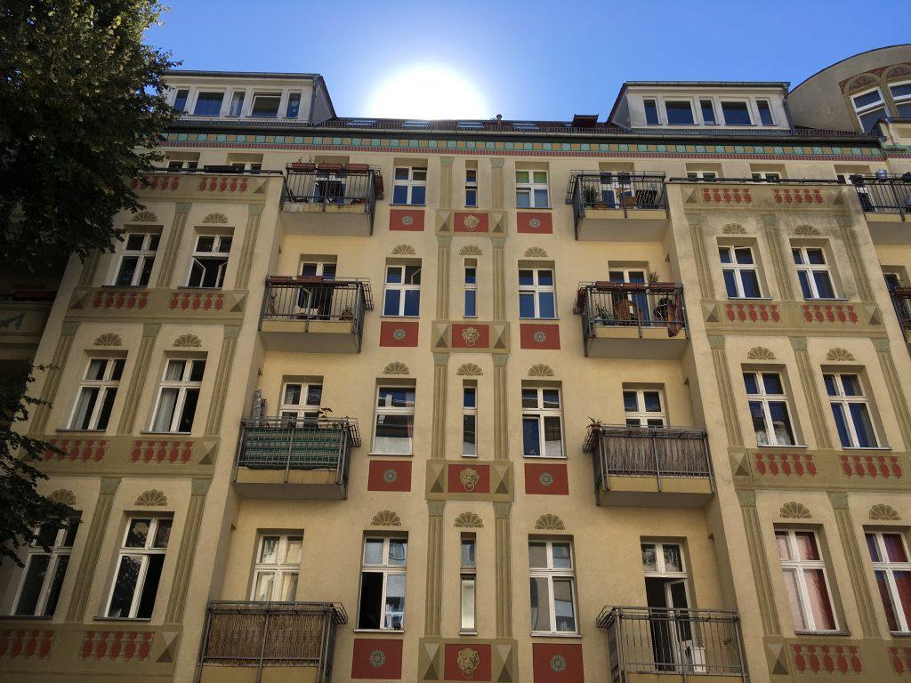 City Guide Berlijn // Alle tips voor een stedentrip Berlijn
