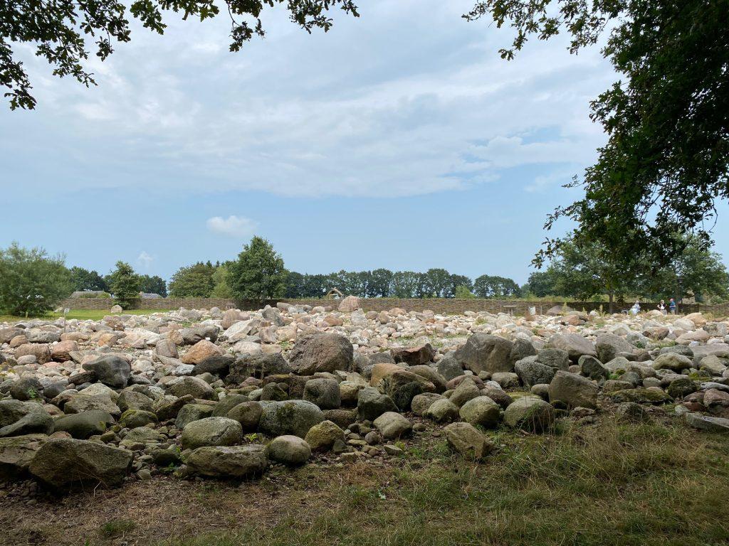 Tips voor bezienswaardigheden en restaurants in de provincie Drenthe