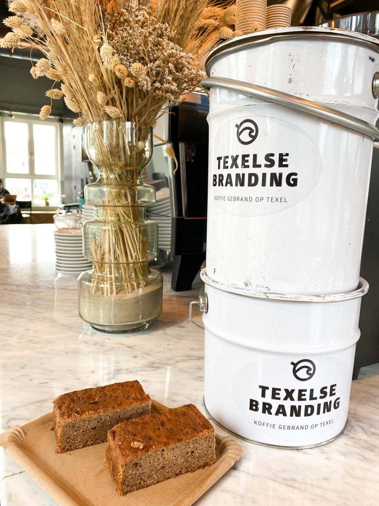 Tips Texel