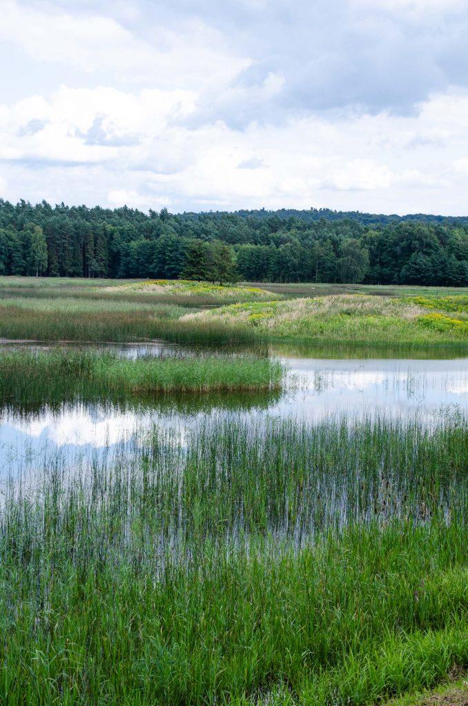 Lubelskie Polen